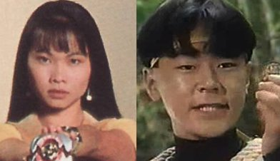 Super Sentai and Power Rangers: Cultural Differences May Be Closer