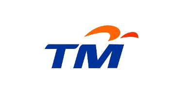 Jawatan Kosong Telekom Malaysia  - 19 Jun 2016