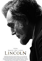 http://www.hindidubbedmovies.in/2017/12/lincoln-2012-watch-or-download-full-hd.html