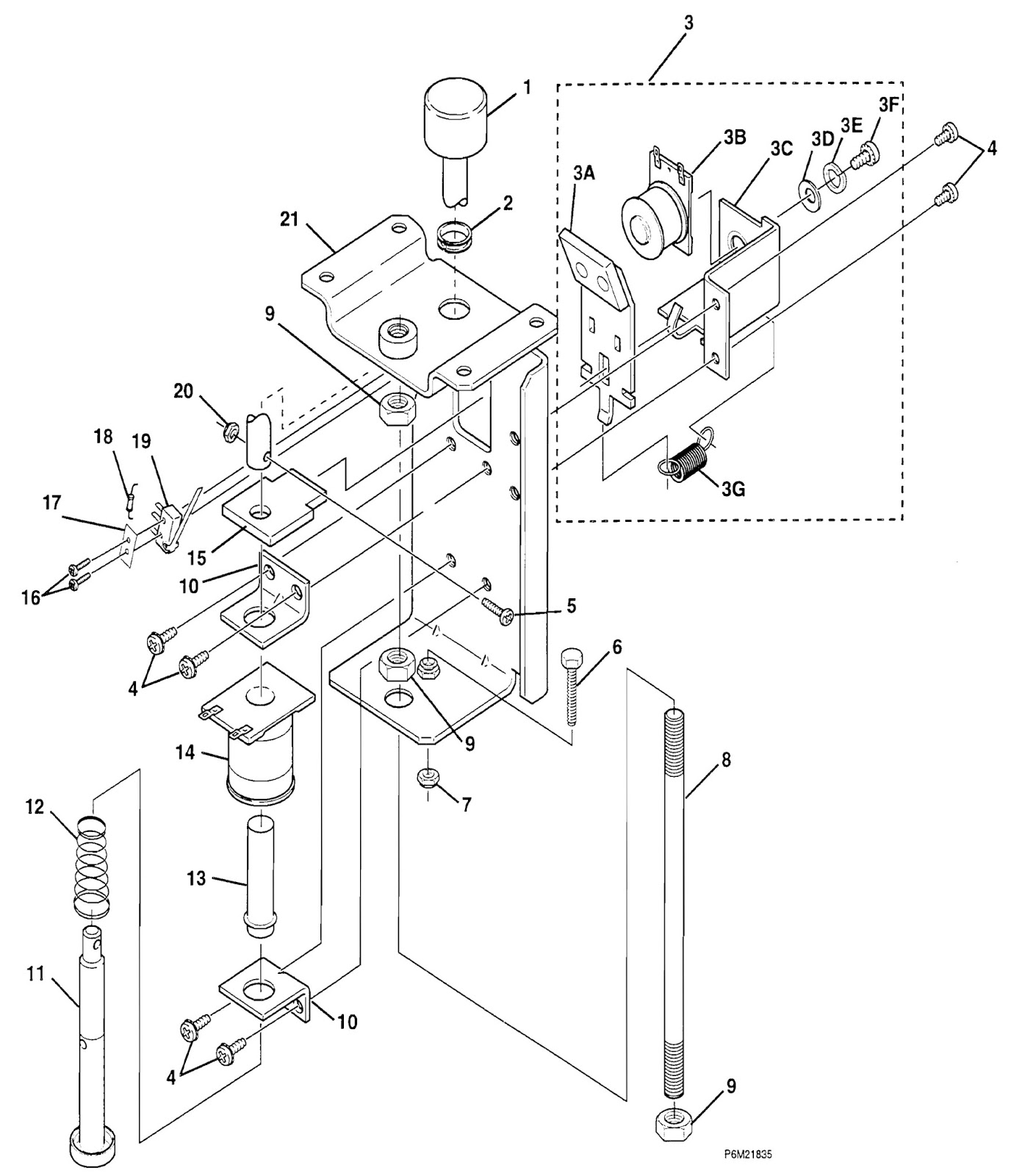 Diagram Of A Pinball Machine | Wiring Diagram Database on pinball playfield, pinball disassembly, pinball artwork, pinball tables, pinball sketches, pinball illustrations, pinball dimensions, pinball company, pinball wiring, pinball plans, pinball parts, pinball books,