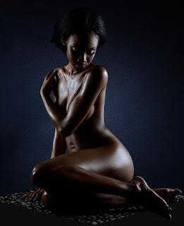 https://pixabay.com/en/nude-woman-silhouette-sexy-erotic-3052317/