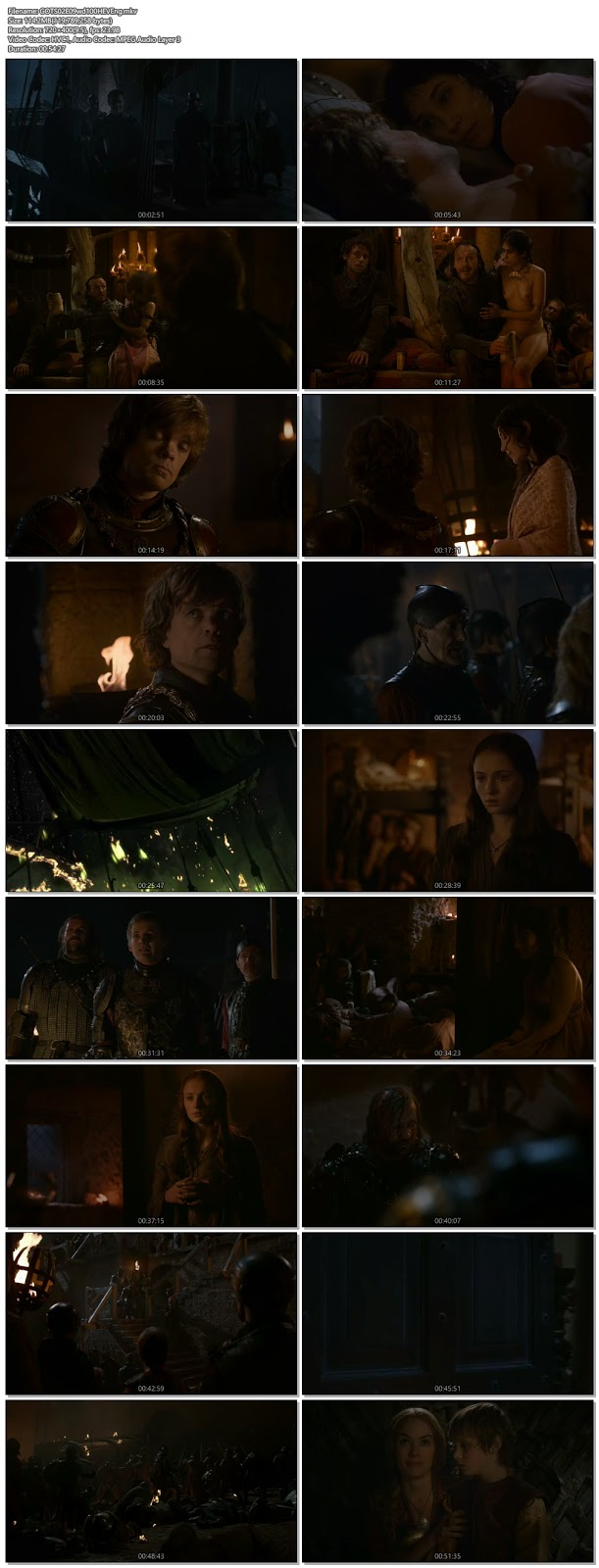 Game Of Thrones S02E10 Dual Audio BRRip 480p 100Mb x265 HEVC download and watch only at world4ufree.fun