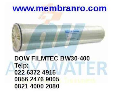 harga membran ro 100gpd, harga membran ro 2014, harga membran ro filmtec, harga membran ro filmtech