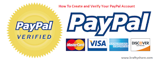How_To_Create_and_Verify_Your_PayPal_Account-kraftyshare