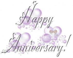 grattis på er bröllopsdag EKELUND FAMILY: Grattis mormor och morfar på er bröllopsdag! grattis på er bröllopsdag