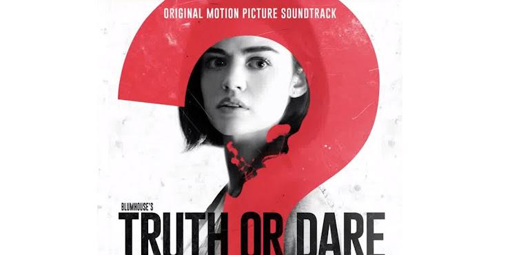 Download Film Truth Or Dare Subtitle Indonesia (2018)