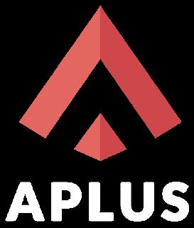 Cadaplus APLUS 18