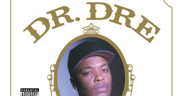 Free Download Mp3 Dr Dre The Chronic Album