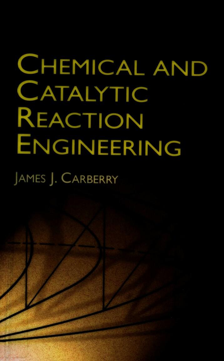 chemical engineering fluid mechanics darby solution manual