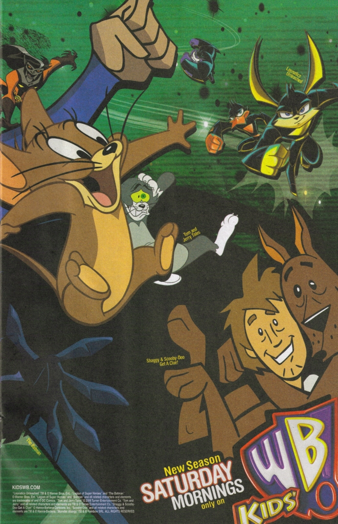 Read online Sonic The Hedgehog comic -  Issue #167 - 13