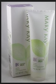 Botanical Skincare Mary kay