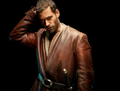 Emerald City Series Oliver Jackson-Cohen promo picture (107)
