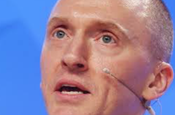 Judicial Watch Obtains Carter Page FISA Court Documents: Appears to Confirm Court was misled