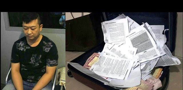 Pengadilan Semarang vonis perobek Al-Qur'an 1,5 tahun penjara
