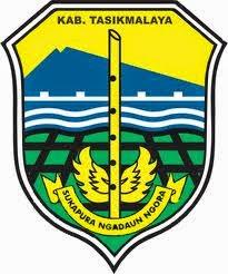 Formasi CPNS 2014 Kabupaten Tasikmalaya