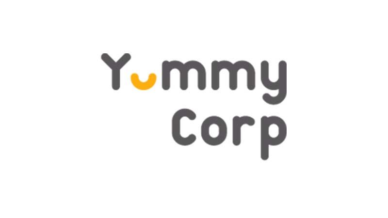 Lowongan Kerja Yummy Corp
