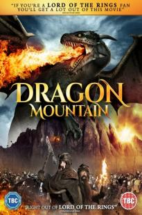 Watch Dragon Mountain Online Free 2018 Putlocker