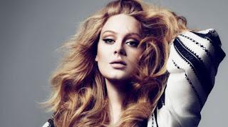 Biografi Lengkap Adele  Adele Laurie Blue Adkins (lahir 5 Mei 1988), dikenal dengan mononym Adele, adalah Inggris singer-songwriter. Dia adalah penerima pertama dari Brit Awards Critics Choice 'dan bernama nomor satu yang diprediksi tindakan terobosan tahun 2008 dalam sebuah tahunan BBC jajak pendapat kritikus musik, Sound of 2008. Pada 2009 Grammy Awards, Adele memenangkan penghargaan untuk Best New Artist dan Best Female Pop Vocal Performance.  Adele menarik perhatian Rekaman XL dengan demo tiga lagu diposting di MySpace dan kemudian menandatangani kontrak dengan label. Sejak debutnya, 19 , Adele telah menerima banyak pengakuan baik secara komersial dan kritis. Album debut di nomor satu, dan telah disertifikasi empat kali platinum di Inggris. Karirnya di AS didorong oleh memecahkan rekor penampil Saturday Night Live episode dalam akhir 2008. Adele merilis album kedua 21 pada tanggal 24 Januari 2011 di Inggris, dan 22 Februari di Amerika Serikat. Album ini sukses kritis dan komersial, menjual 208.000 kopi dalam minggu pertama di Inggris dan memulai debutnya di nomor satu di Inggris Album Chart, posisi itu berhasil menahan selama enam belas minggu.  Di Inggris, 21 telah disertifikasi delapan kali Platinum untuk pengiriman dari 2,4 juta unit. Album