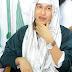 Biodata Biografi  Profile Habib Bahar Terbaru and Lengkap