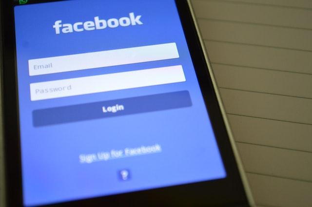 Facebook कहीं भी Logout Login कैसे करें, facebook kahi aur se Logout kaise kare?, facebook logout login,