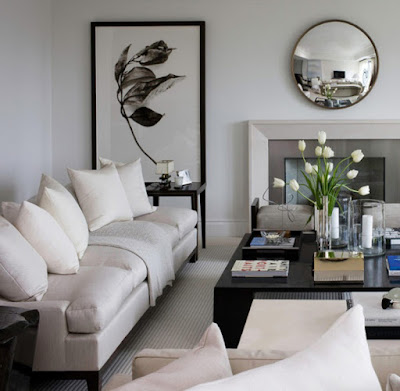 Accessorize Your Home