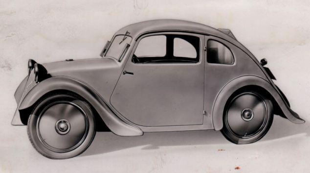 Joseph Ganz car worldwartwo.filminspector.com