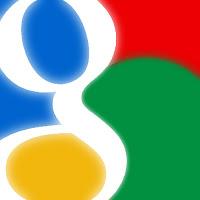 Para o Google, a cada minuto nasce um idiota
