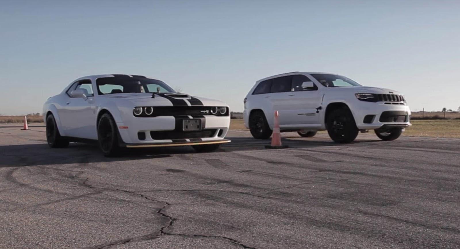 Car News Jeep Videos