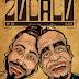 El fanzine 'Zocalo' echa el cierre tras 21 años