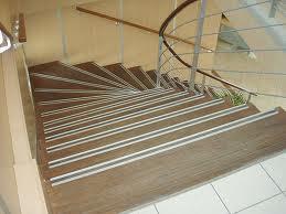 Escalier de 3 UP