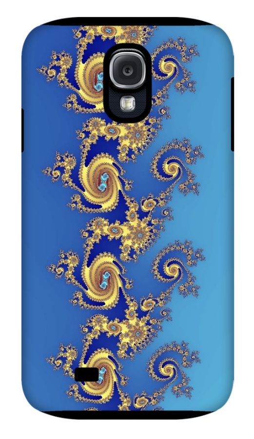 Redbubble Iphone  Case Review