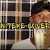 HARMONIZE - NITEKE COVER |BY NIZER