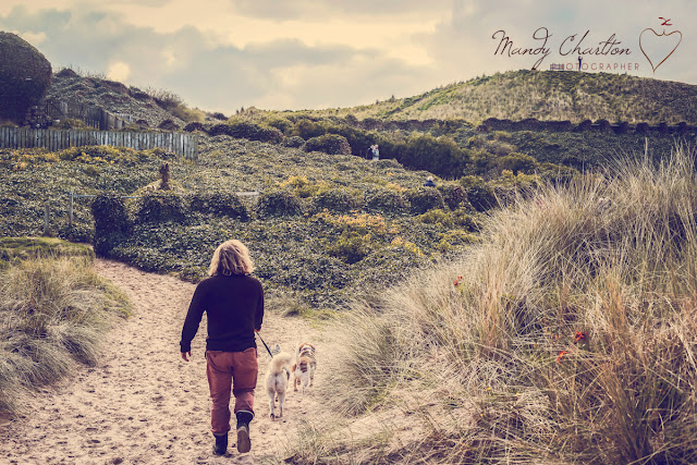Mandy Charlton, Travel Photographer, Bamburgh, travel photography