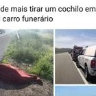 https://www.macacomagro.com/2019/11/cochilo-em-paz.html