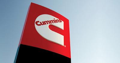 Cummins Inc. é reconhecida pela Sociedade de Engenheiras Femininas