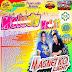 (CD) BATIDÃO DO MAGNETICO VOLUME 11 2017 (DJ SIDNEY FERREIRA E PEDRINHO VIRTUAL)