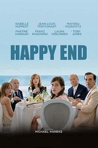 Watch Happy End Online Free in HD