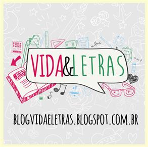 "<a href=""http://blogvidaeletras.blogspot.com.br/"" target=""_blank""><img src=""http://i.imgur.com/hQddfXi.png"" title=""Vida e Letras"" alt=""http://blogvidaeletras.blogspot.com.br/"" style=""border:0;""/></a>"