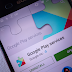 Google Play Services v9.2.56 Update for Android Mobile and Tablets