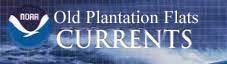 http://tidesandcurrents.noaa.gov/get_predc.shtml?year=2014&stn=5134+ChesapeakeBayEntrance&secstn=Old+Plantation+Flats+Lt.,+0.5+mi.+W+of&sbfh=%2B1&sbfm=31&fldh=%2B2&fldm=01&sbeh=%2B1&sbem=55&ebbh=%2B1&ebbm=06&fldr=1.5&ebbr=1.0&fldavgd=005&ebbavgd=175&footnote=