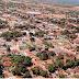 ITAGUATINS: Prefeitura contrata empresa para realizar Concurso Público