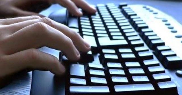 Làm thể nào để tạo mật khẩu mạnh và dễ nhớ?