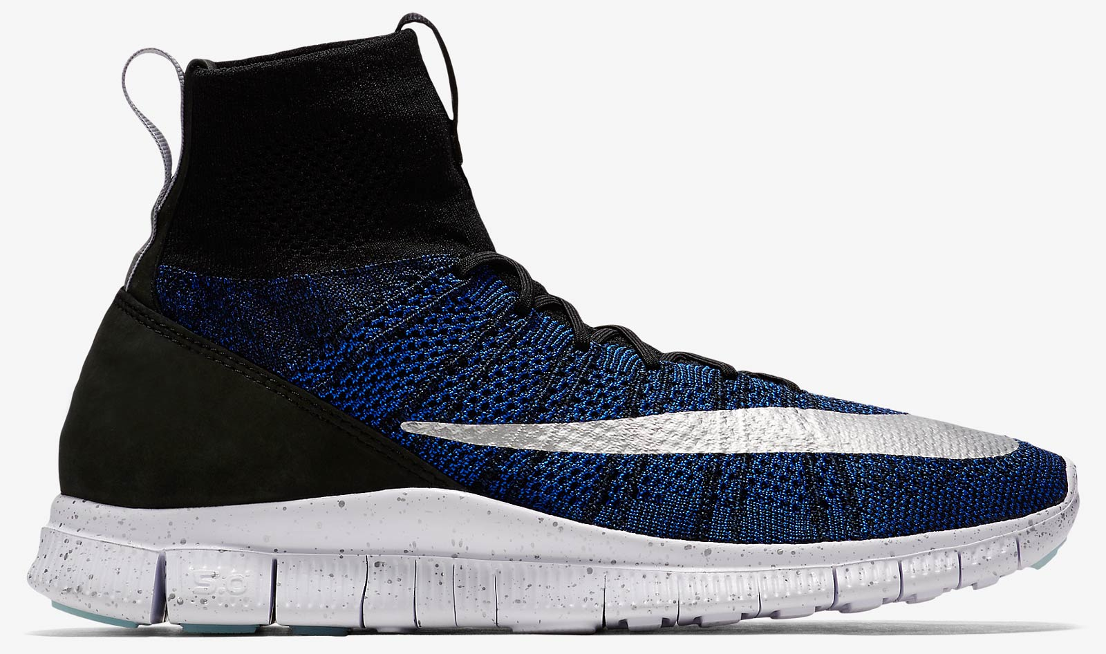 das ist der nike free mercurial superfly 2016 cristiano. Black Bedroom Furniture Sets. Home Design Ideas