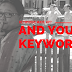 Are Keywords Made up by Your SEO Specialist?