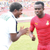 'WAFU Cup our target' - Money not our aim, declares Amos Frimpong