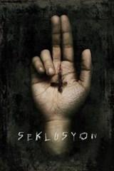 Seklusyon - Legendado