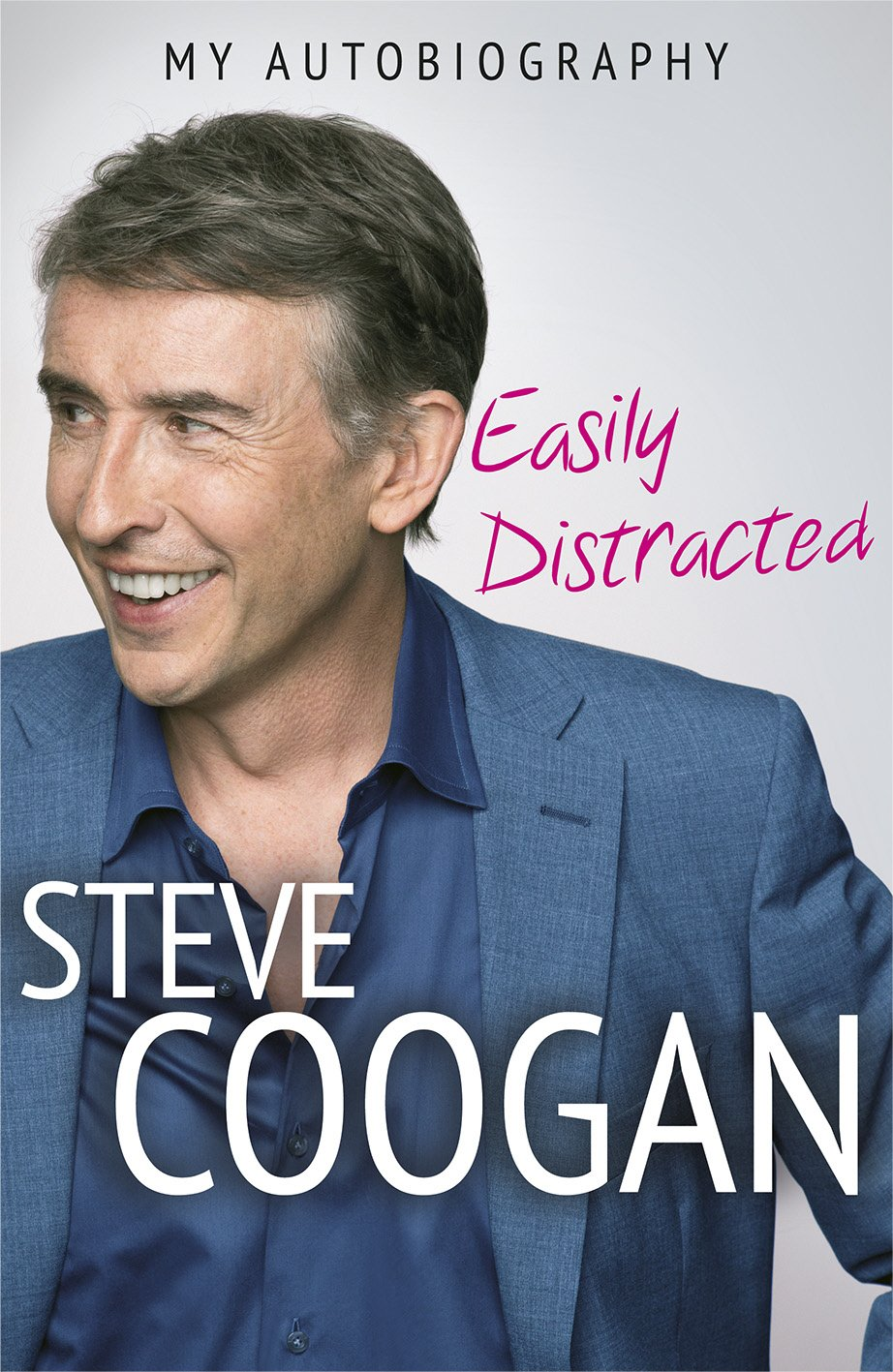 dragon the best celebrity memoirs of  from the more classic autobiographies it s worth picking up steve coogan s easily distracted century for the 1970s pudding bowl haircut pictures of him