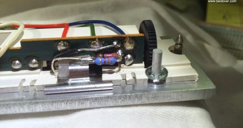 Micropower Metal Detector Circuit Diagram Tradeoficcom