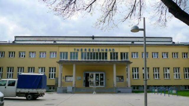 Austria cancela la pena al refugiado iraquí que violó a un joven de 10 años