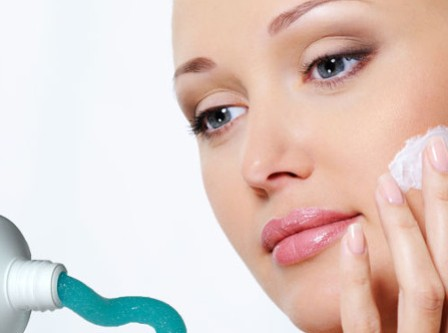 manfaat unik pasta gigi untuk kecantikanmu